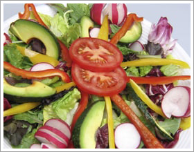 category-salads